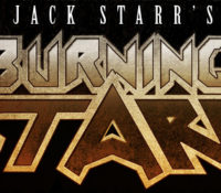 burningstarrlogo