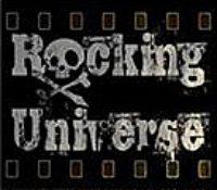 Rocking Universe Metal Fest