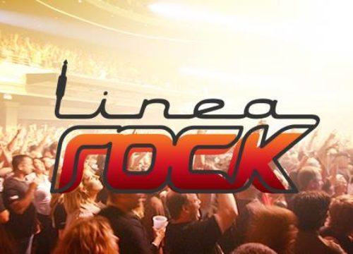 Linea Rock – Radio Lombardia