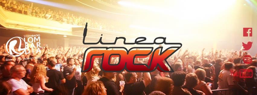 linearock