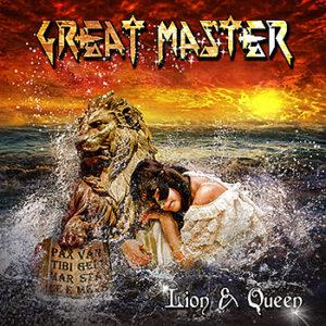 lion&queen_disco