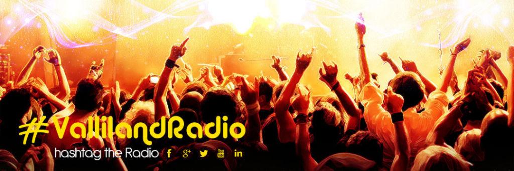 vallilanradio