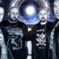 stargate-video