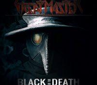 Black Death 2020